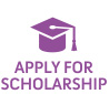 apply-for-scholarship