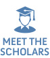 meet-the-scholars